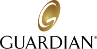 We accept Guardian Healthcare plans for NYC chiropractor treatment