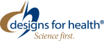 Designs_For_Health_logo.png