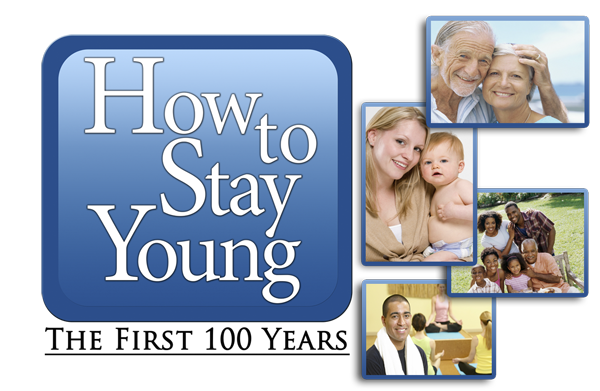 Stay Young with Dallas Chiropractic Care