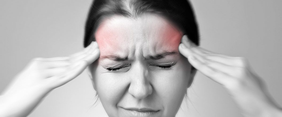 Lubbock Advanced Physical Medicine Answers Headache & Migraine FAQs