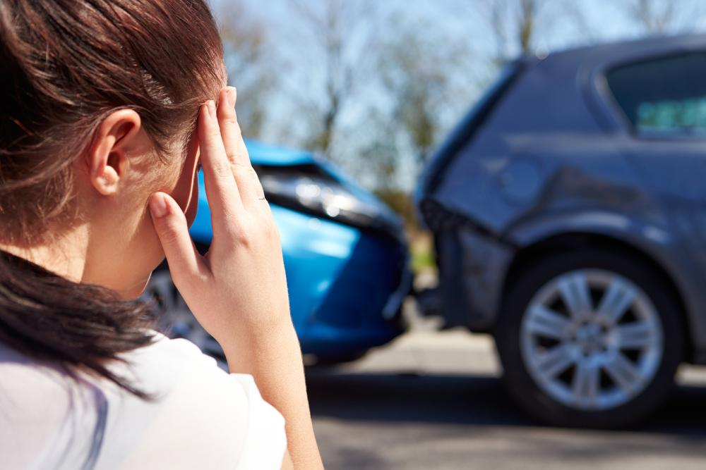 auto accident treatment with chiropractic adjustments at skaggs chiropractic in joplin mo