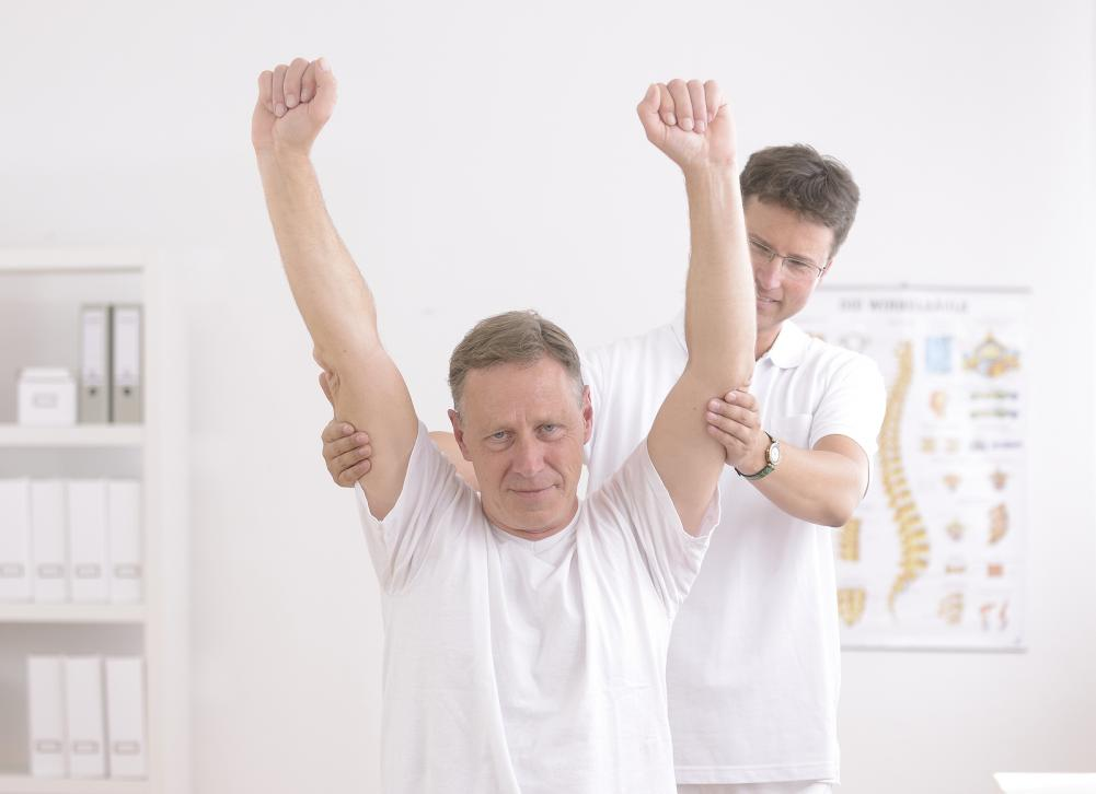Symptoms and chiropractic care