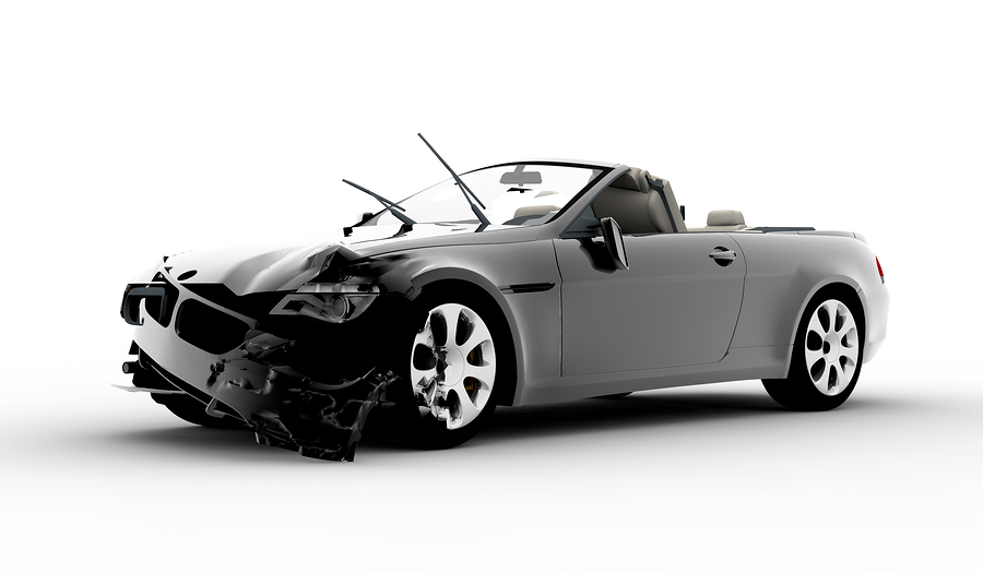 Bellevue Car Accident Chiropractic