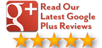 review west hartford chiro on google +
