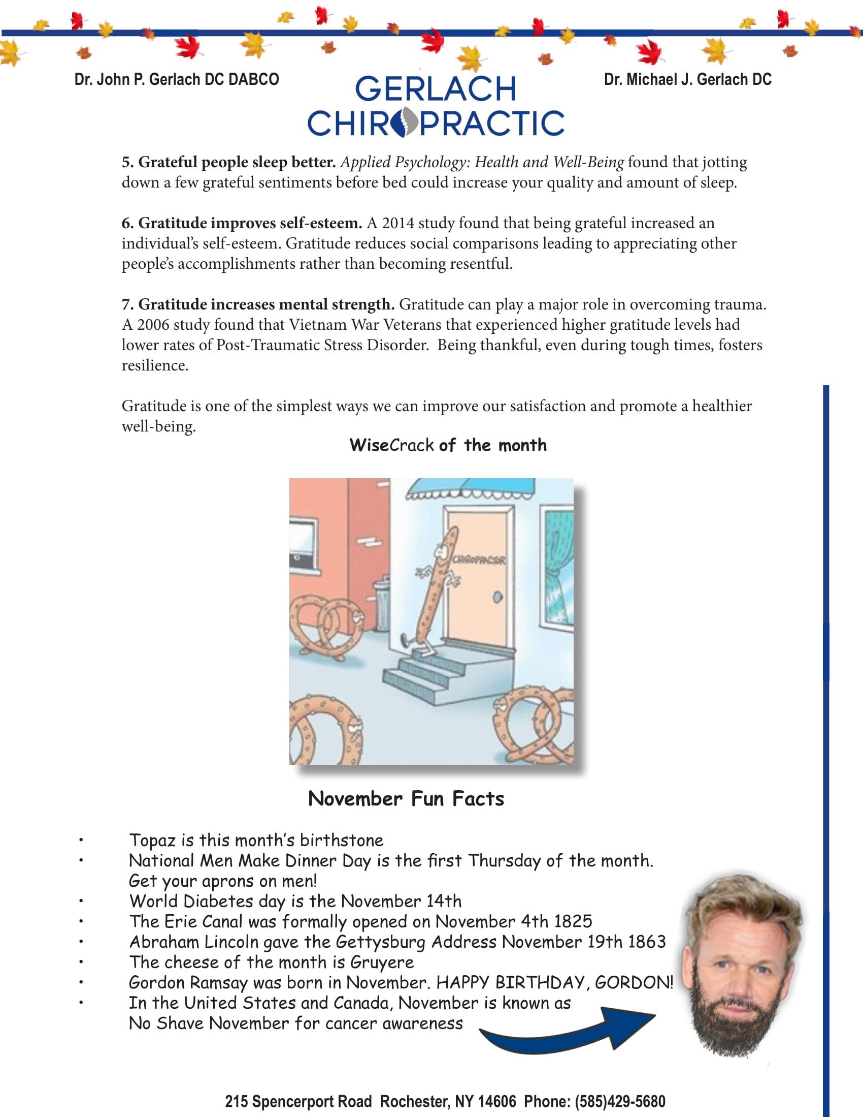 november-newsletter-final-2.jpg
