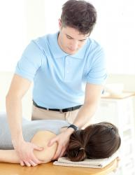 drug-free alternatives pain management, Frankfort chiropractor
